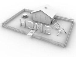 online kredit vergleich mit schnellrechner. Black Bedroom Furniture Sets. Home Design Ideas